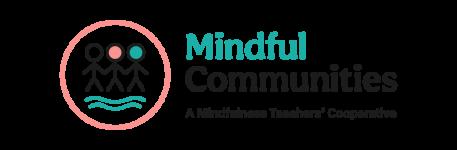Mindful Communities